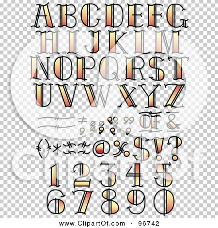 Transparent clip art background preview #COLLC96742