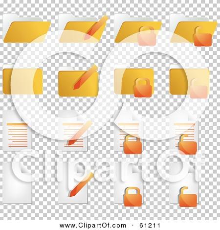 Transparent clip art background preview #COLLC61211