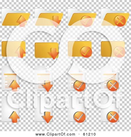 Transparent clip art background preview #COLLC61210