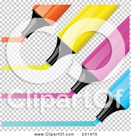 Transparent clip art background preview #COLLC231475