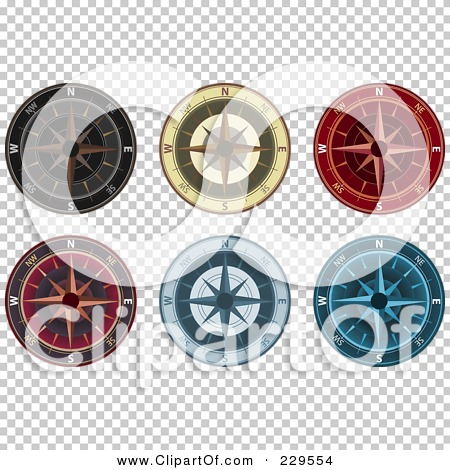 Transparent clip art background preview #COLLC229554