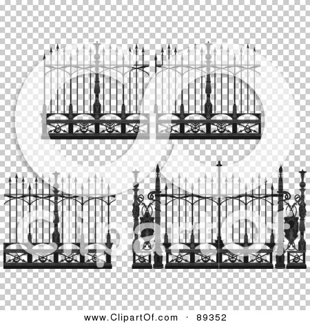 Transparent clip art background preview #COLLC89352