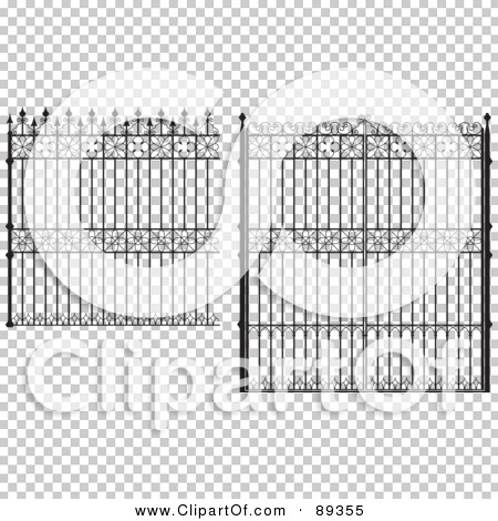 Transparent clip art background preview #COLLC89355