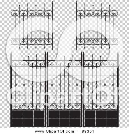 Transparent clip art background preview #COLLC89351