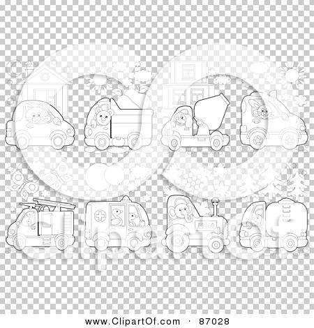 Transparent clip art background preview #COLLC87028
