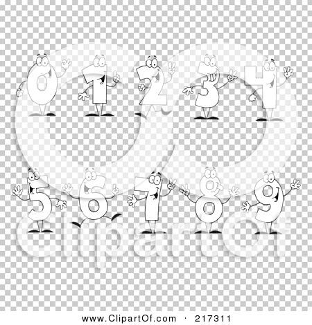 Transparent clip art background preview #COLLC217311