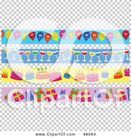 Transparent clip art background preview #COLLC48064