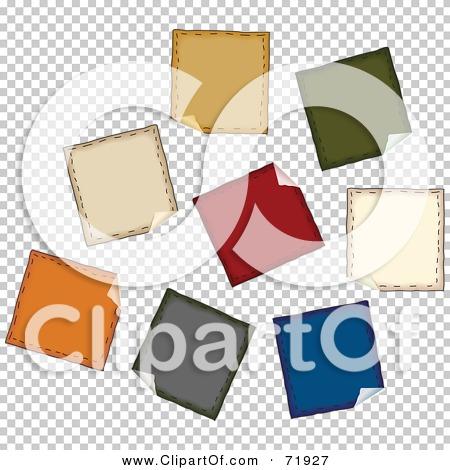 Transparent clip art background preview #COLLC71927