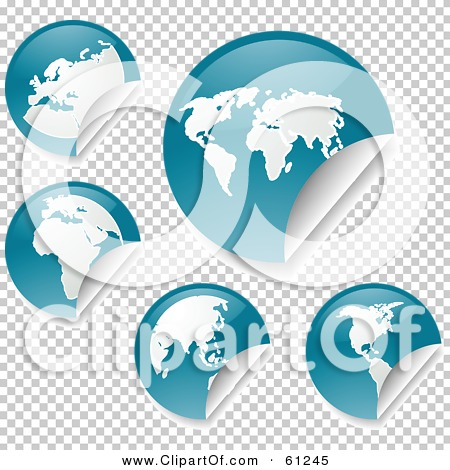 Transparent clip art background preview #COLLC61245