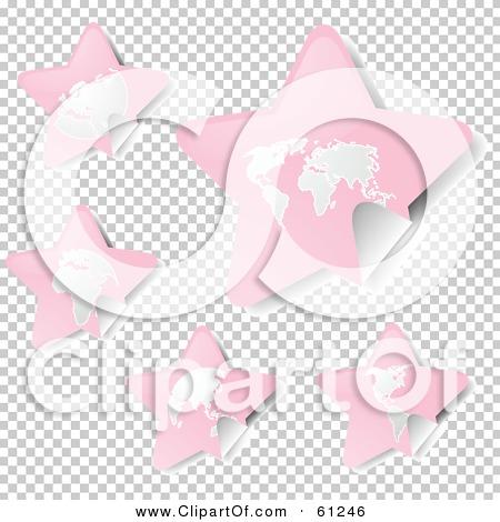 Transparent clip art background preview #COLLC61246
