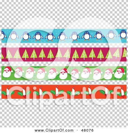 Transparent clip art background preview #COLLC48076