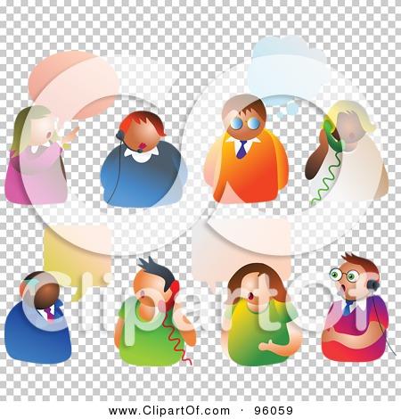 Transparent clip art background preview #COLLC96059