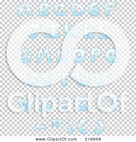 Transparent clip art background preview #COLLC218908