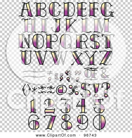Transparent clip art background preview #COLLC96743
