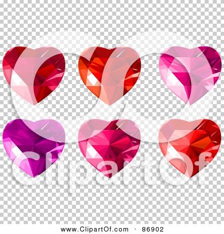 Transparent clip art background preview #COLLC86902