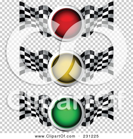 Transparent clip art background preview #COLLC231225