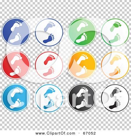 Transparent clip art background preview #COLLC67052