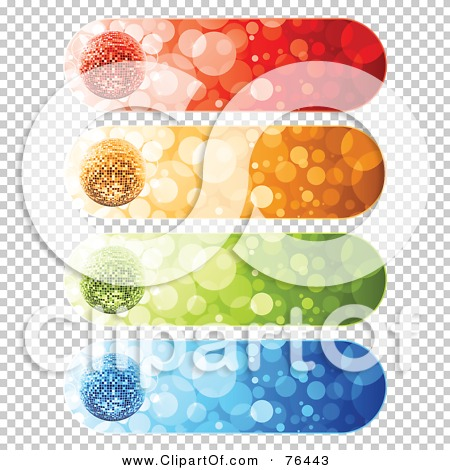 Transparent clip art background preview #COLLC76443