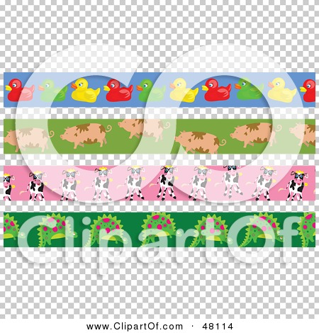 Transparent clip art background preview #COLLC48114