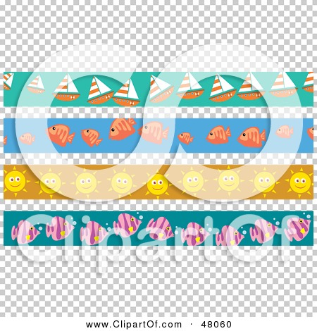 Transparent clip art background preview #COLLC48060
