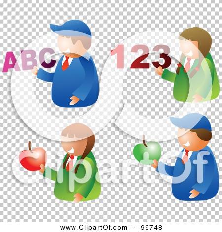 Transparent clip art background preview #COLLC99748