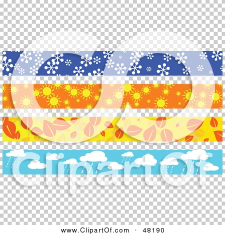 Transparent clip art background preview #COLLC48190