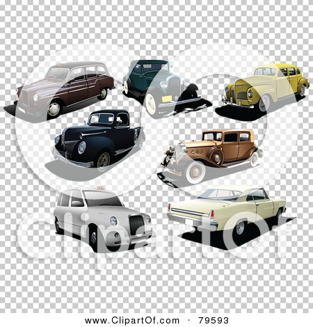 Transparent clip art background preview #COLLC79593
