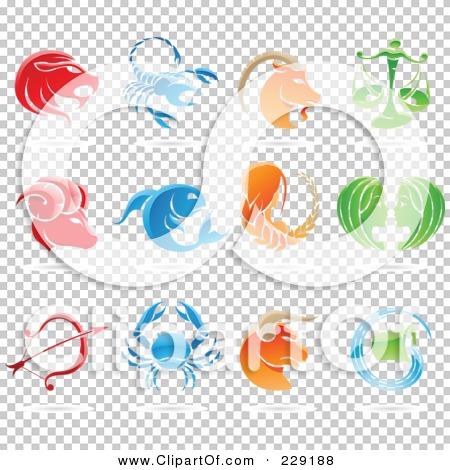 Transparent clip art background preview #COLLC229188