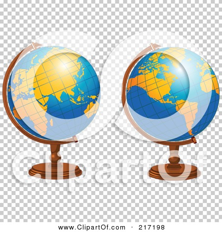 Transparent clip art background preview #COLLC217198