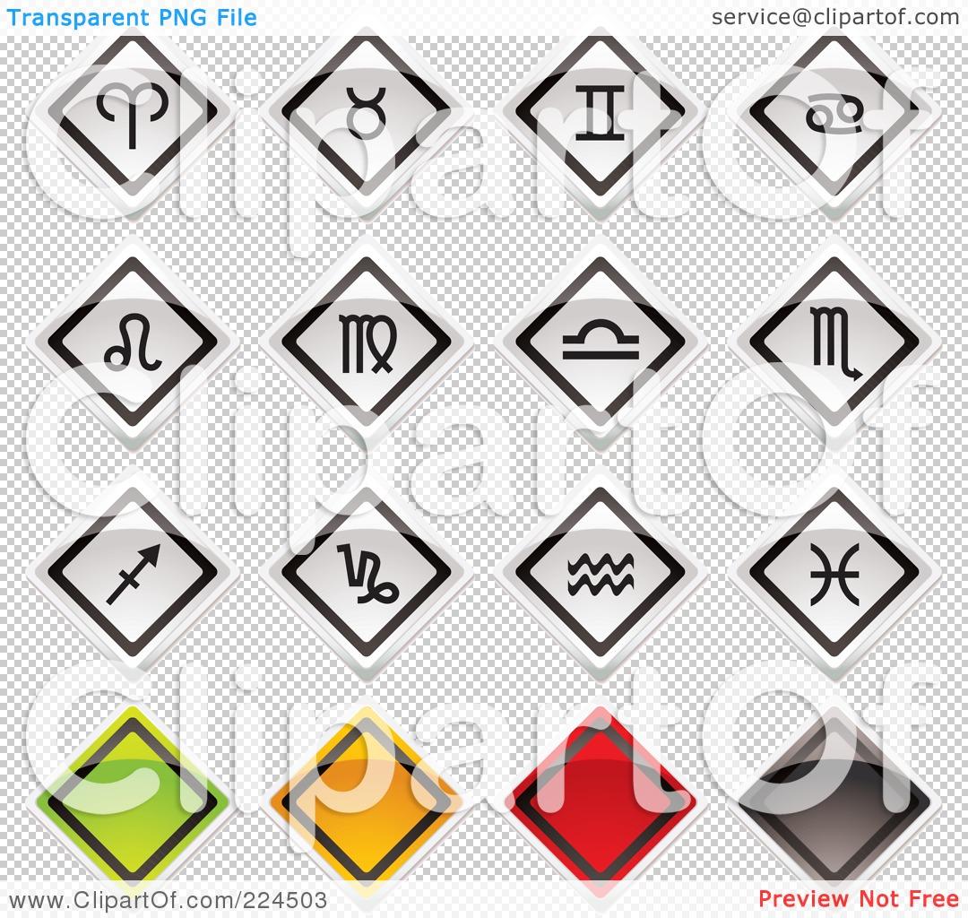 Horoscopes Signs
