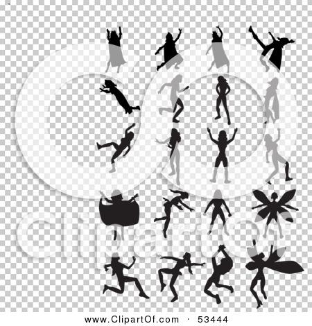 Transparent clip art background preview #COLLC53444