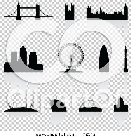 Transparent clip art background preview #COLLC72512