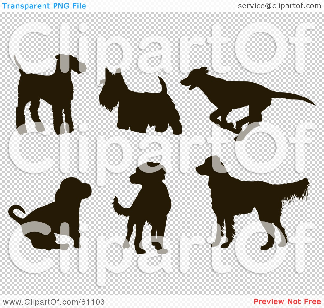 ... clip art displaying 20 images for greyhound silhouette clip art
