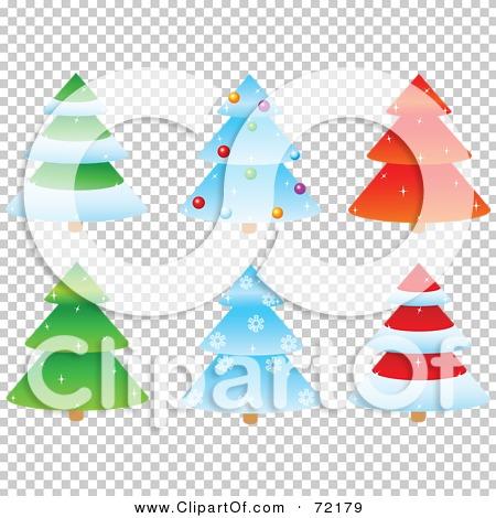 Transparent clip art background preview #COLLC72179
