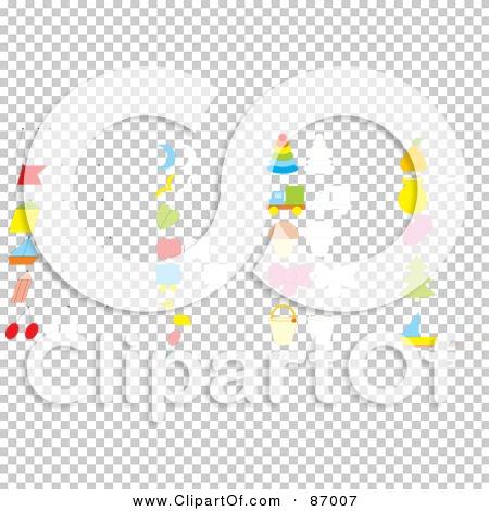 Transparent clip art background preview #COLLC87007