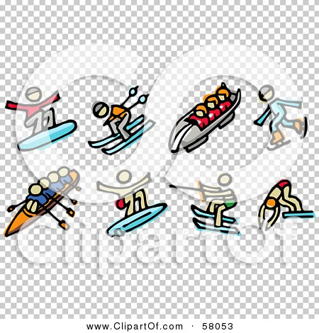 Transparent clip art background preview #COLLC58053