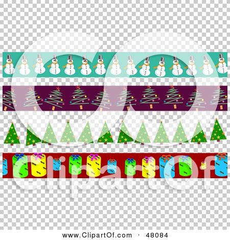 Transparent clip art background preview #COLLC48084