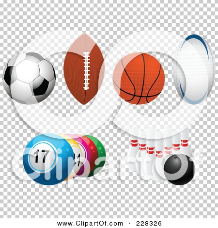 Transparent clip art background preview #COLLC228326