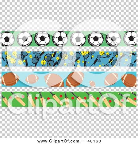 Transparent clip art background preview #COLLC48163