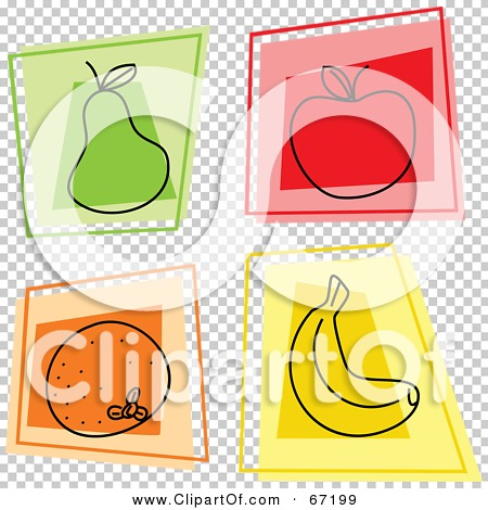 Transparent clip art background preview #COLLC67199