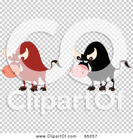Transparent clip art background preview #COLLC85257
