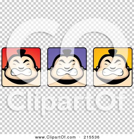 Transparent clip art background preview #COLLC215536