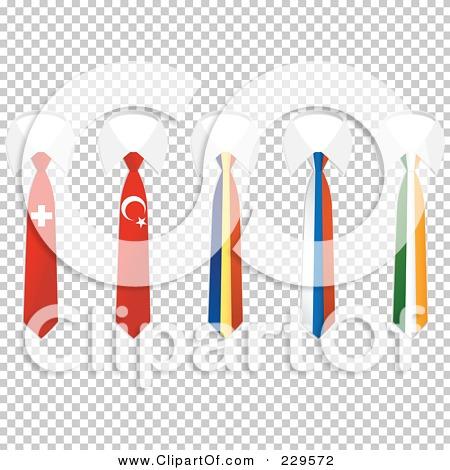 Transparent clip art background preview #COLLC229572