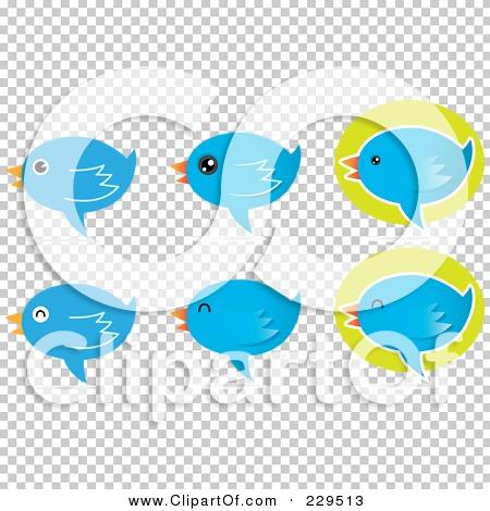 Transparent clip art background preview #COLLC229513