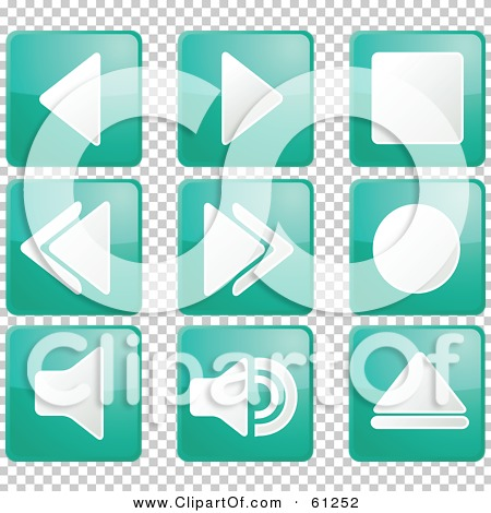 Transparent clip art background preview #COLLC61252