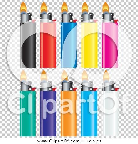 Transparent clip art background preview #COLLC65578