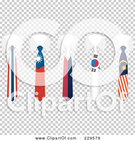 Transparent clip art background preview #COLLC229579