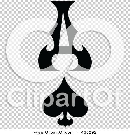 Transparent clip art background preview #COLLC436292