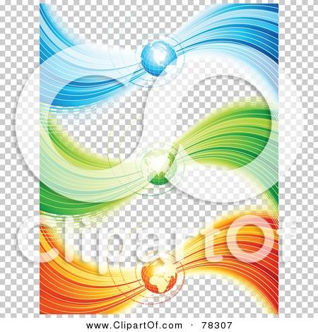 Transparent clip art background preview #COLLC78307