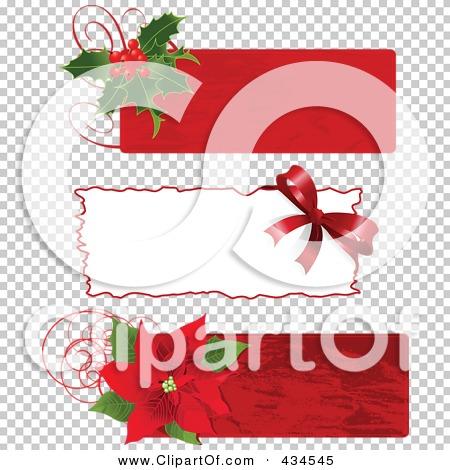 Transparent clip art background preview #COLLC434545